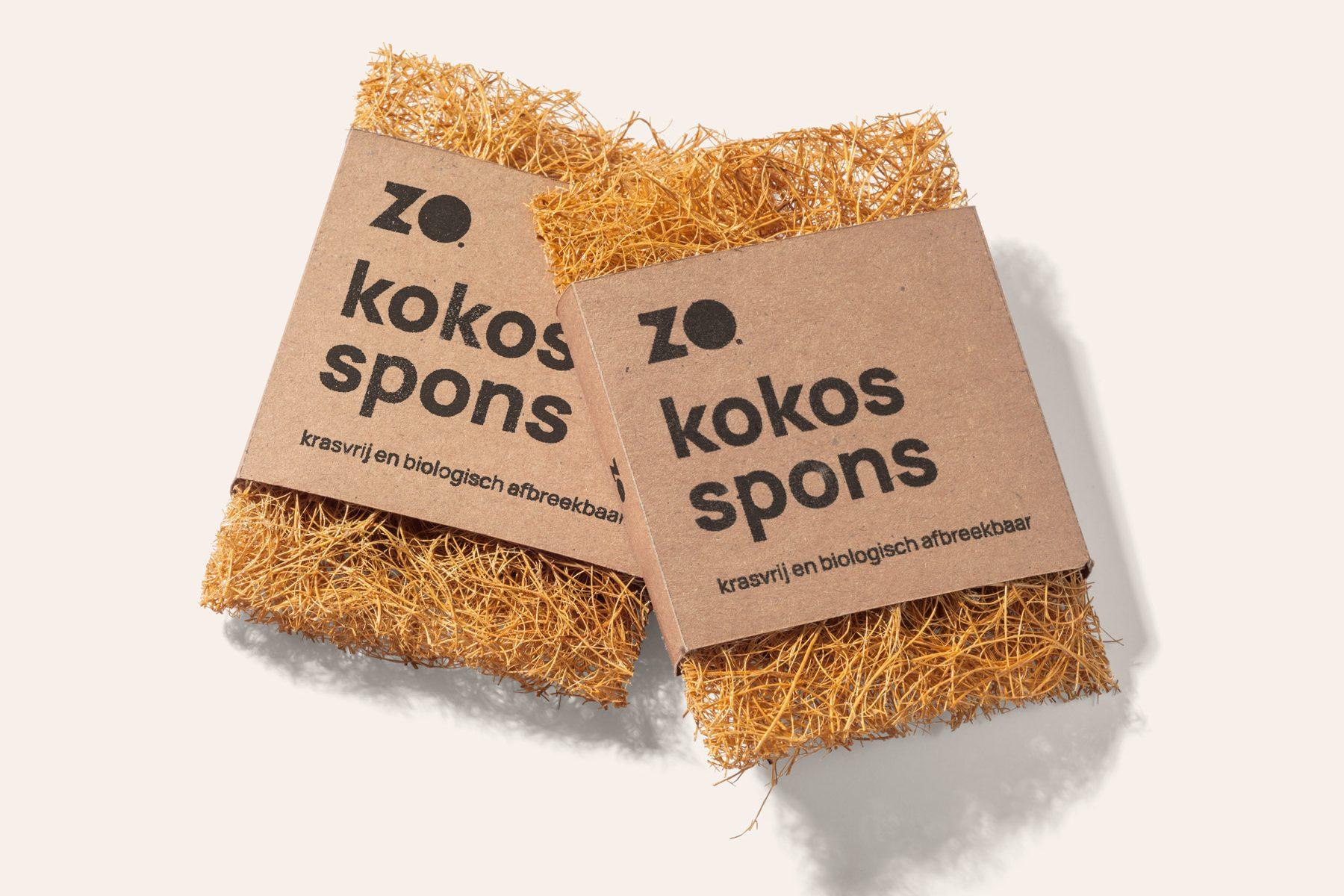 zo_kokosspons