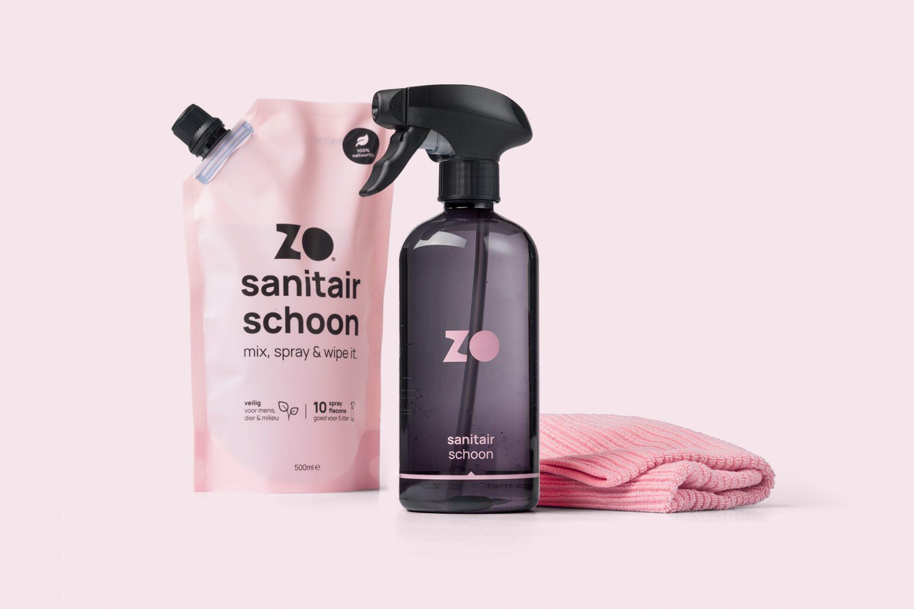 zo_sanitair_startpakket_onyx